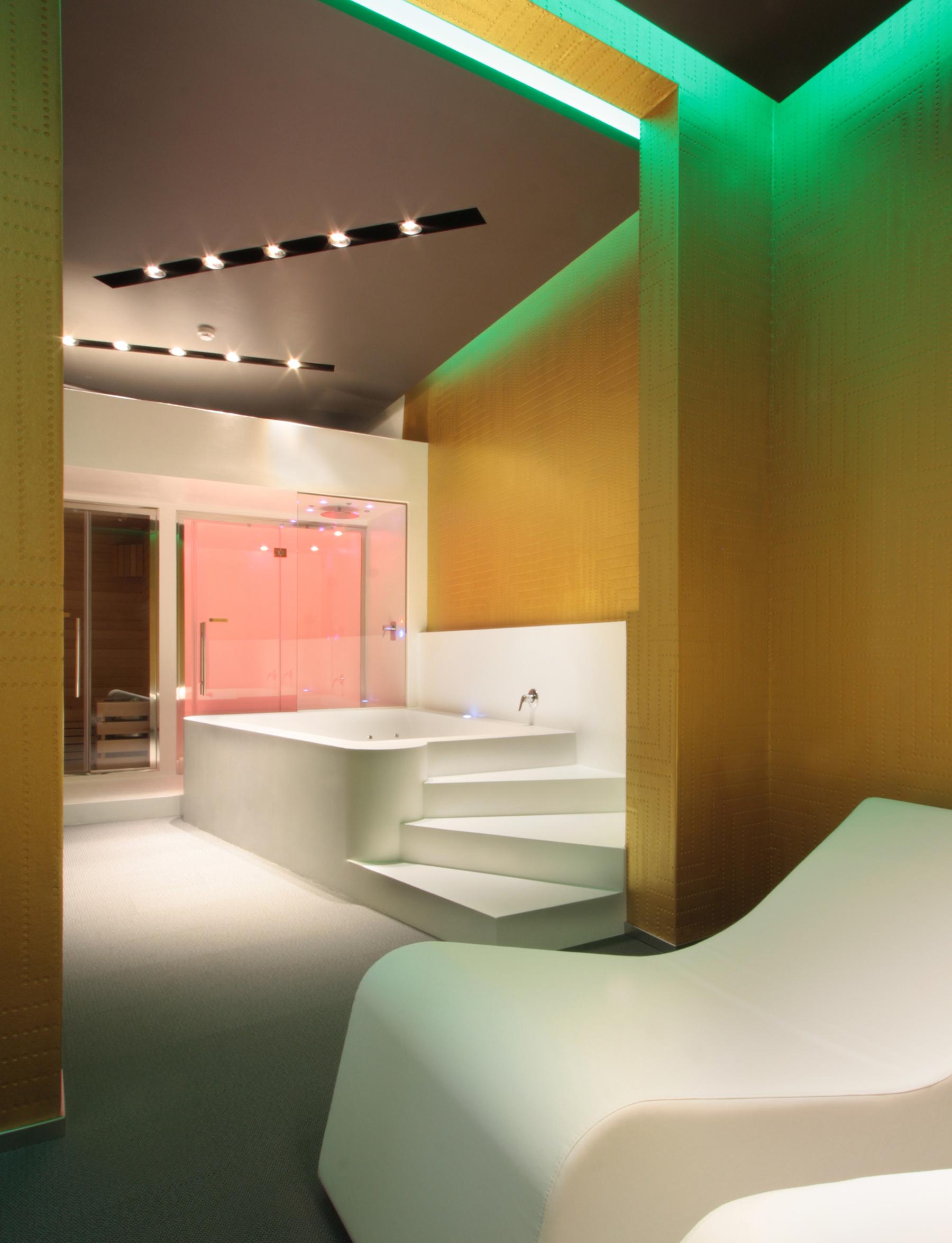 Hotel_Spadai_suite_spa_bagno_turco_sauna