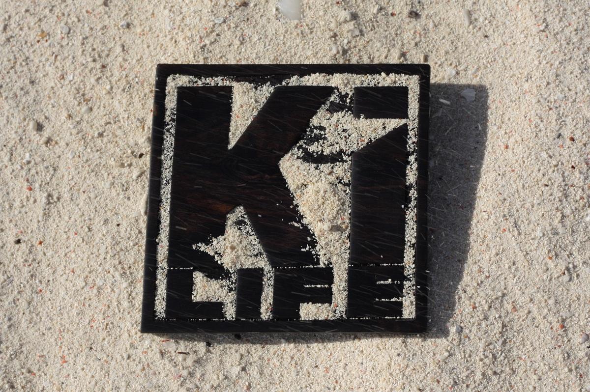Logo KiLife
