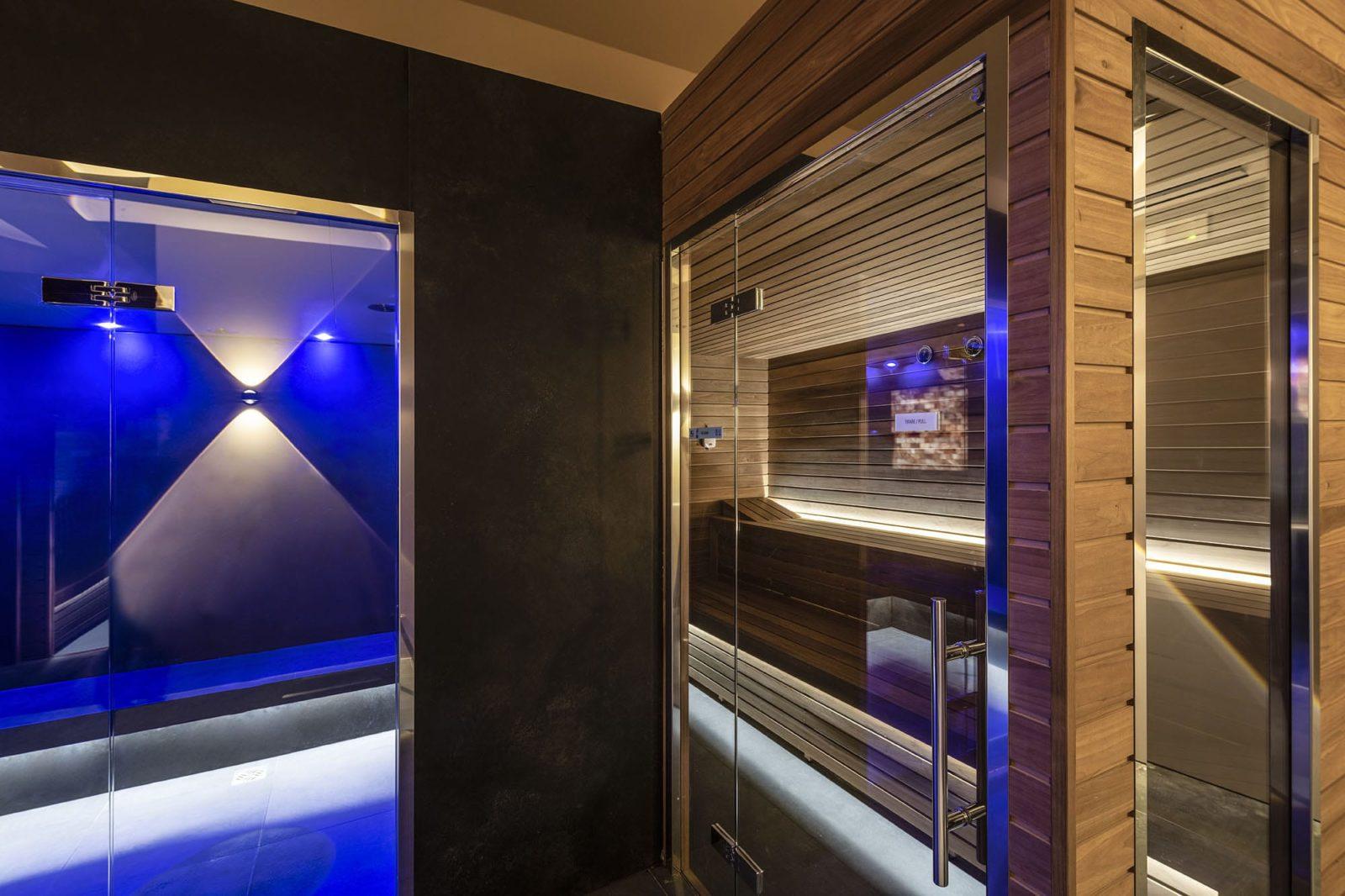 Bagnoturco Sauna Hortenberg2