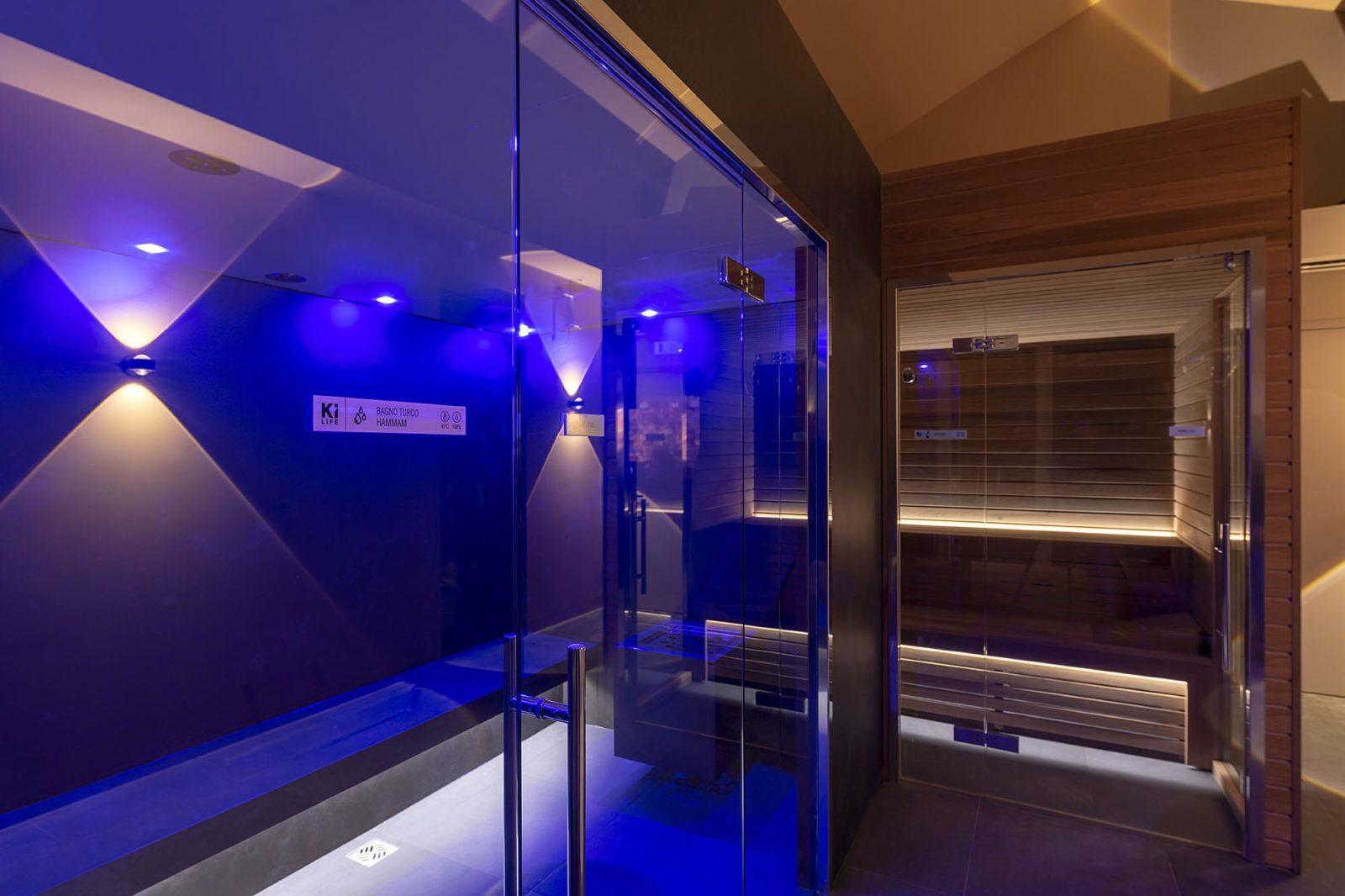 Bagnoturco Sauna Hortenberg3
